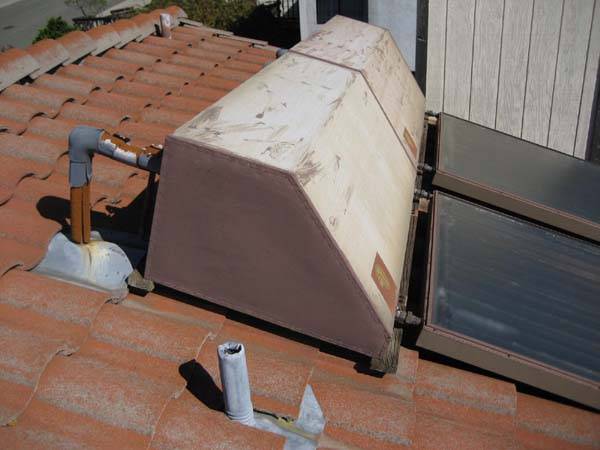 Solar Water Heater-img_3642.jpg