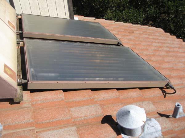 Solar Water Heater-img_3643.jpg