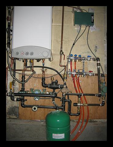 Wanted: Second opinion on radiant floor/boiler hookup-img_3643.jpg