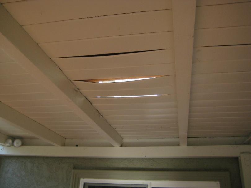 Balcony flooring-img_3648.jpg