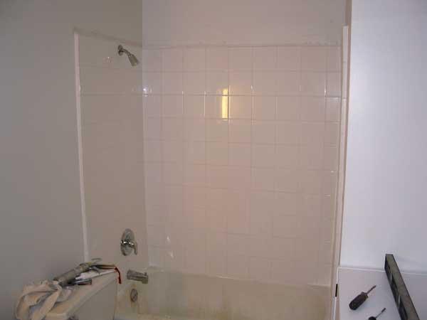 Tiling a tub surround-img_3654.jpg