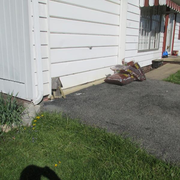 Concrete Garage Floor To Living Room Floor-img_3660.jpg
