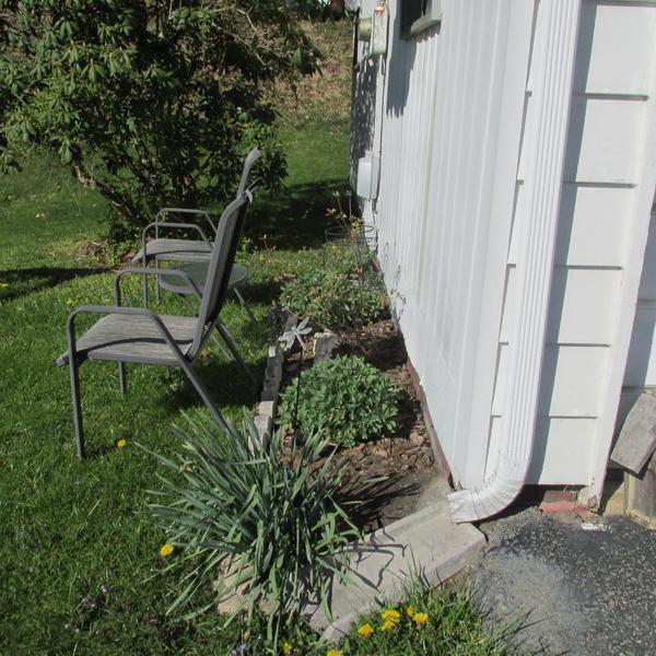 Concrete Garage Floor To Living Room Floor-img_3661.jpg