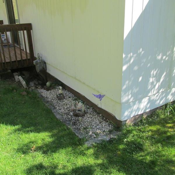 Concrete Garage Floor To Living Room Floor-img_3662.jpg