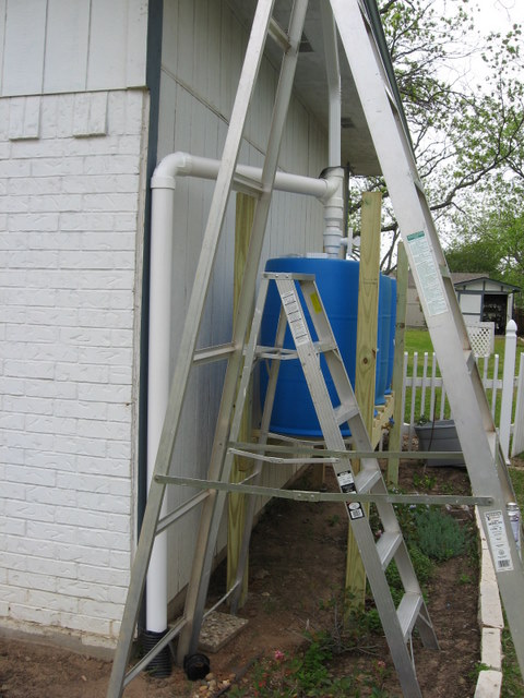 Rain Barrel Project-img_3688.jpg
