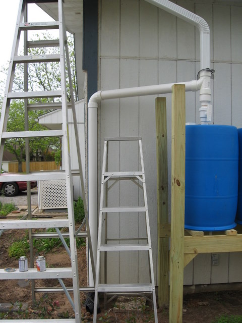 Rain Barrel Project-img_3689.jpg