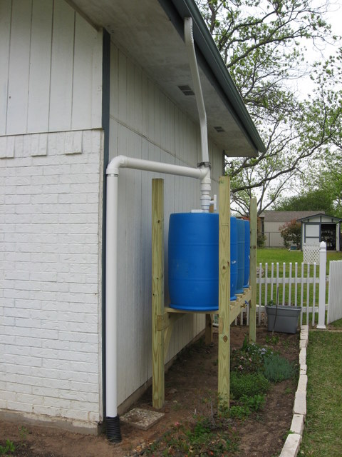 Rain Barrel Project-img_3690.jpg