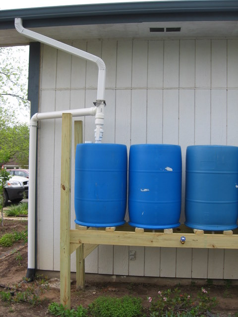 Rain Barrel Project-img_3692.jpg