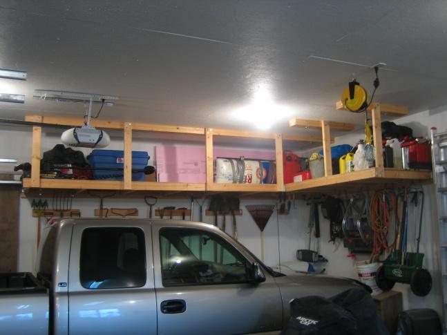 Garage ceiling-img_3709.jpg