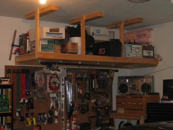 Garage ceiling-img_3720.jpg