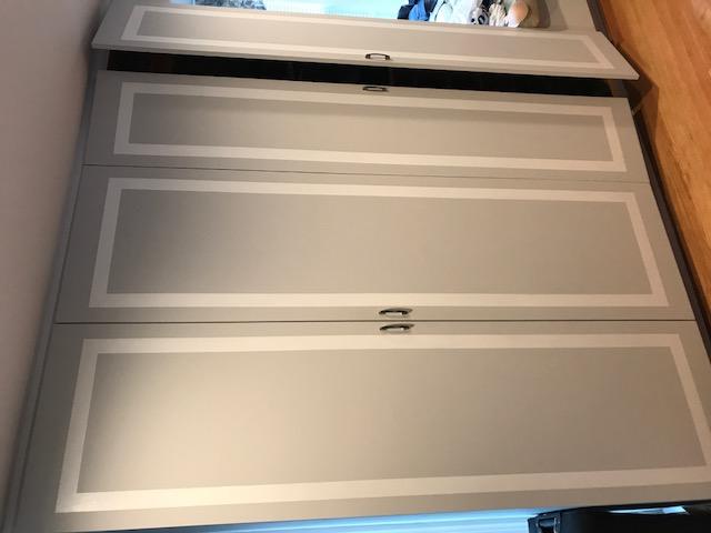 DIY Shaker Style Closet Door Help Img_3722 ...