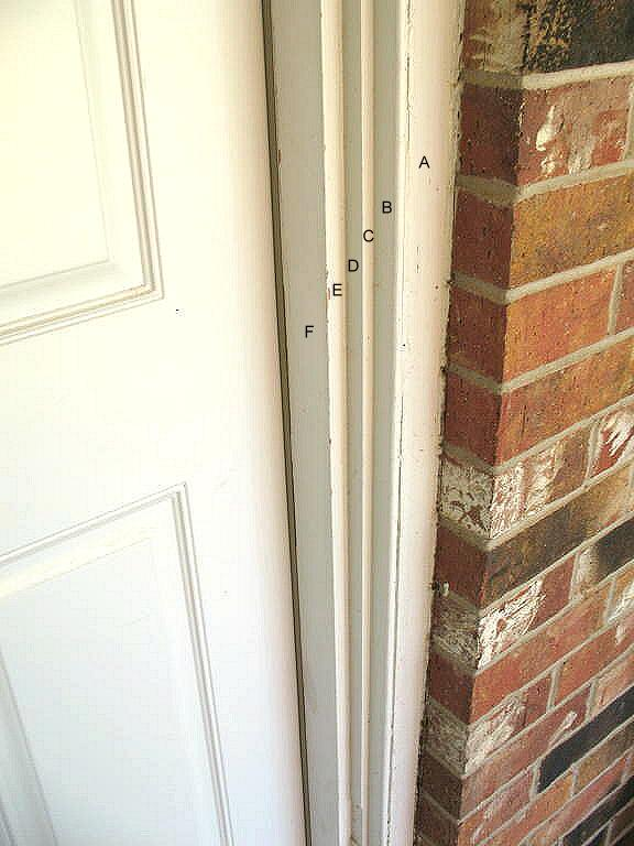 Storm Door Measurement-img_3741a.jpg