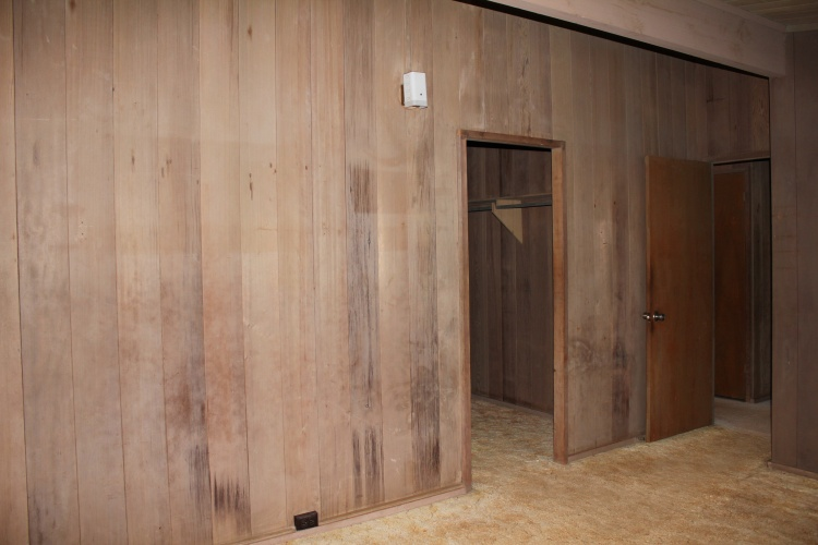Tongue And Groove Interior Wall Carpentry Diy Chatroom
