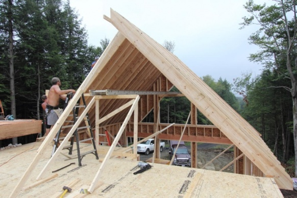 How would you Insulate THIS?-img_3751.jpg