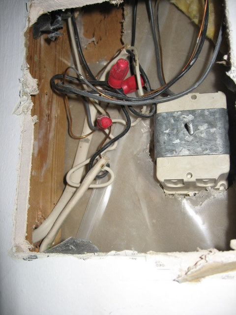 Unintended kitchen remodel-img_3777.jpg