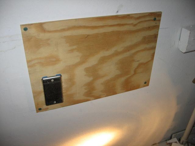 Unintended kitchen remodel-img_3779.jpg
