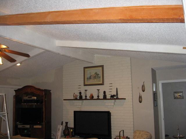 Unintended kitchen remodel-img_3784.jpg