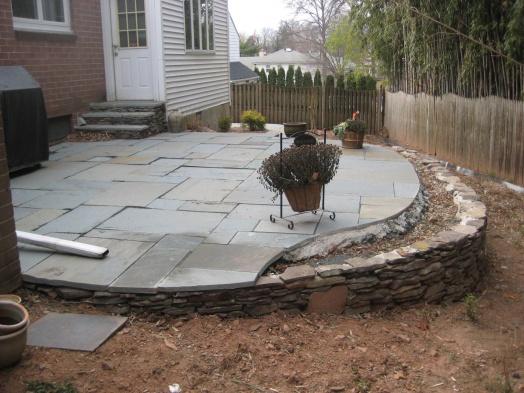 bluestone patio-img_3784.jpg
