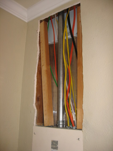 Unintended kitchen remodel-img_3793.jpg