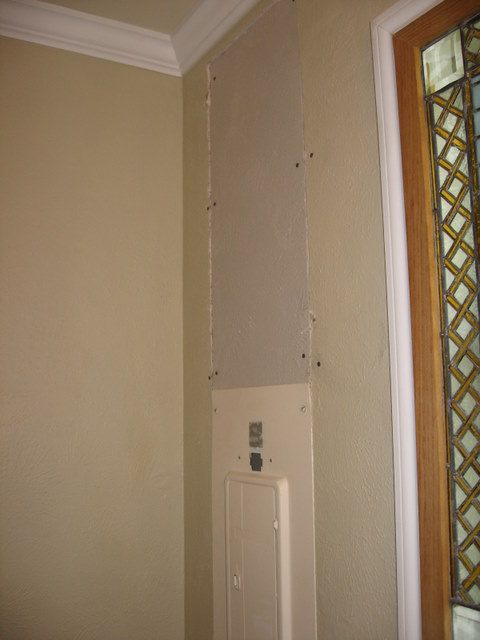 Unintended kitchen remodel-img_3795.jpg