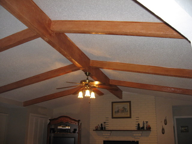 Unintended kitchen remodel-img_3798.jpg