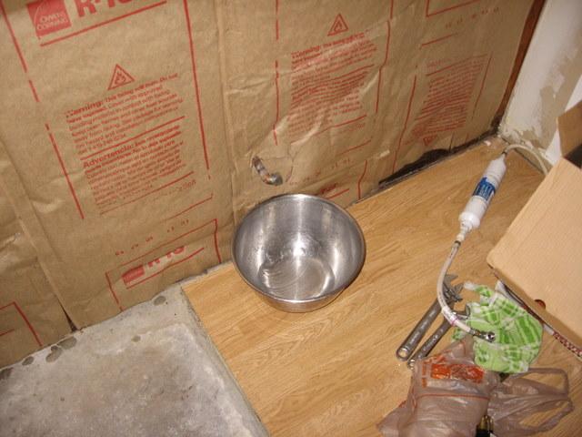 Unintended kitchen remodel-img_3799.jpg