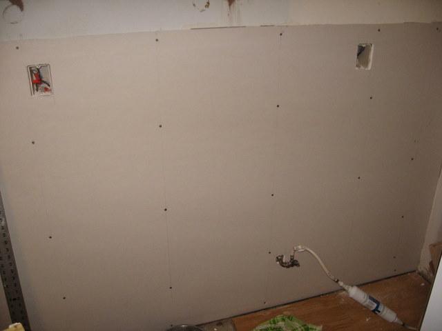Unintended kitchen remodel-img_3800.jpg
