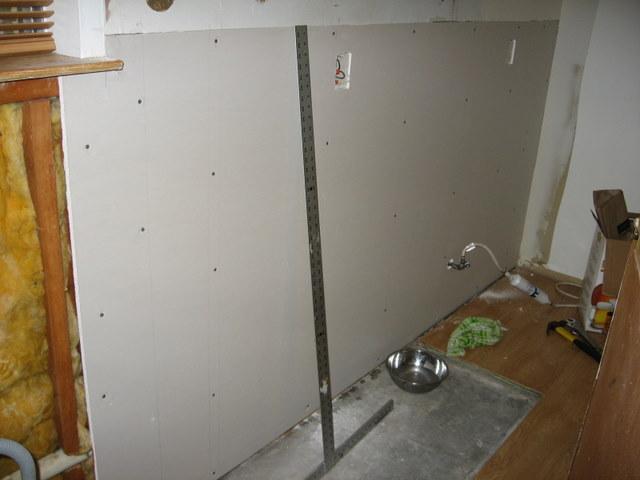 Unintended kitchen remodel-img_3801.jpg