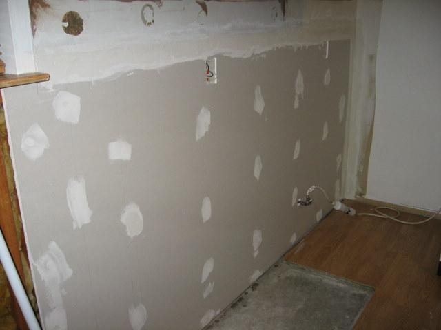 Unintended kitchen remodel-img_3802.jpg
