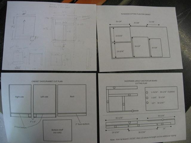 Unintended kitchen remodel-img_3808.jpg