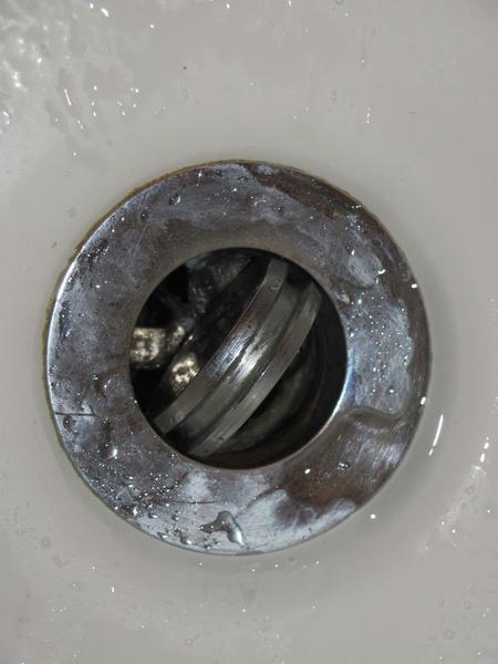 Identifying/Fixing strange bathtub drain-img_3809-copy.jpg