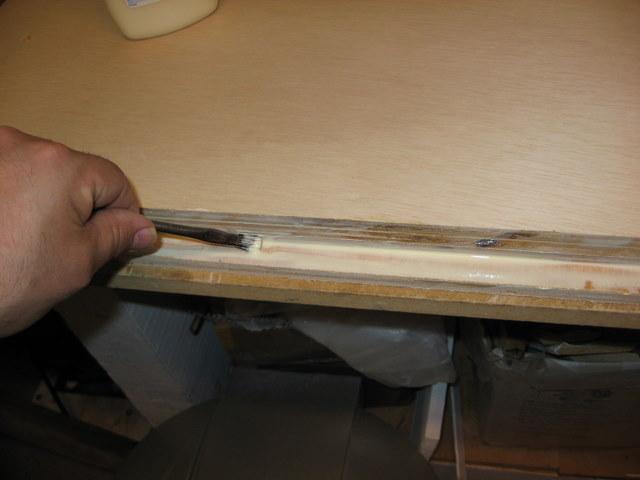 Unintended kitchen remodel-img_3817.jpg