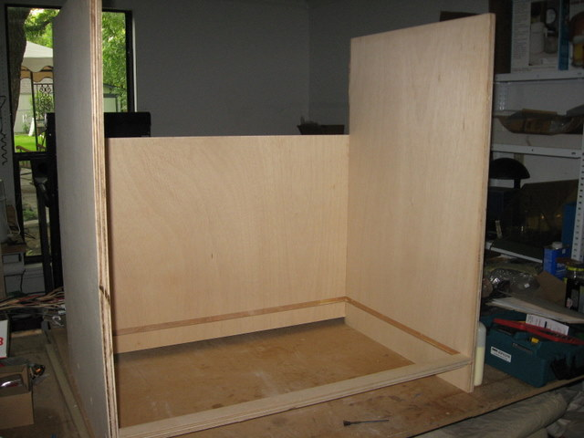 Unintended kitchen remodel-img_3819.jpg