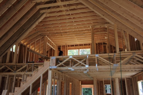 How would you Insulate THIS?-img_3829.jpg