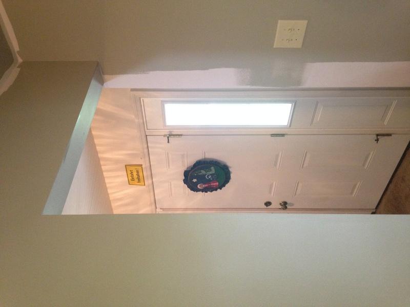 Help with asymmetric doorways (moulding)-img_3832.jpg