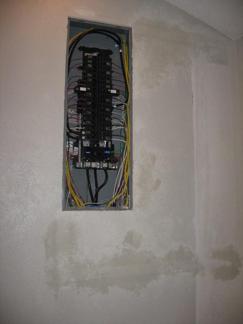 Unintended kitchen remodel-img_3836.jpg