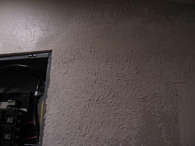 Unintended kitchen remodel-img_3838.jpg