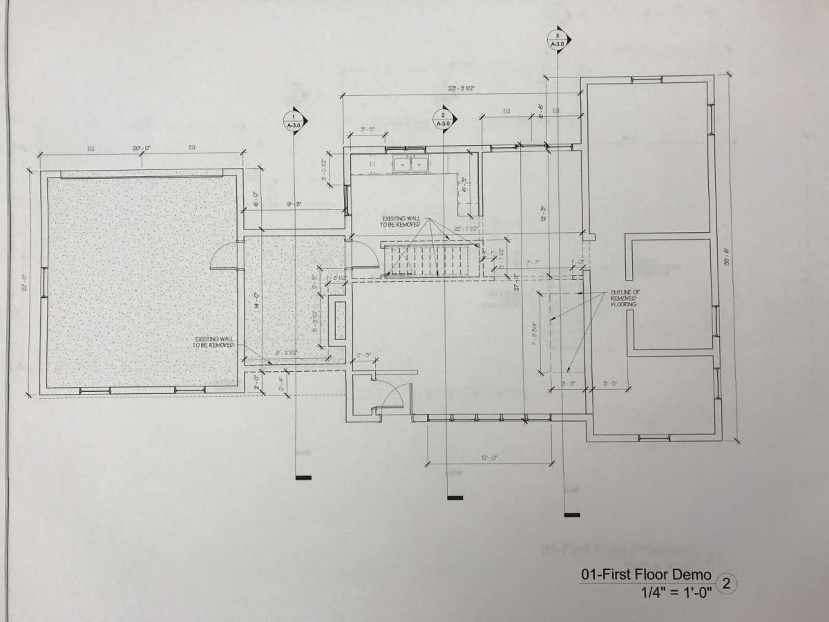 Removing interior wall-img_3841_1504744777824.jpg