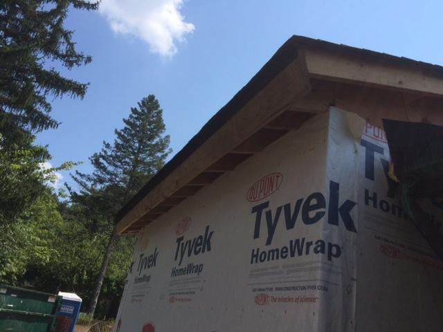 new attached garage insulation-img_3844.jpg