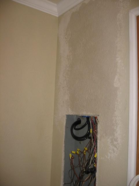 Unintended kitchen remodel-img_3844.jpg