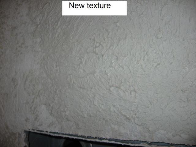 Unintended kitchen remodel-img_3847-mod.jpg