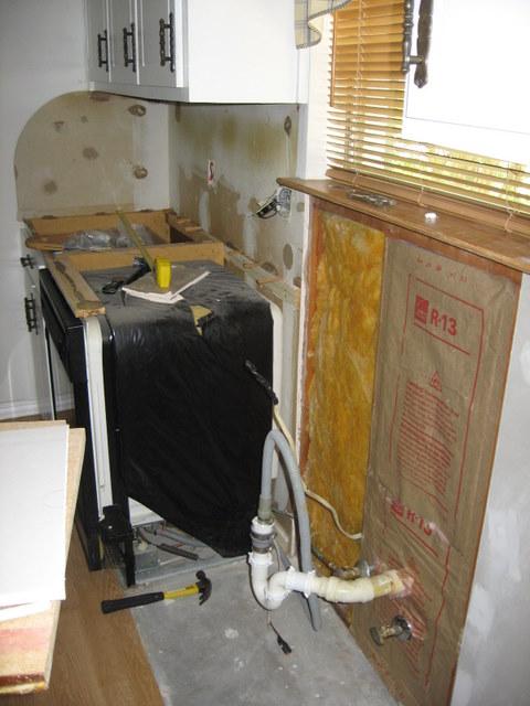 Unintended kitchen remodel-img_3848.jpg