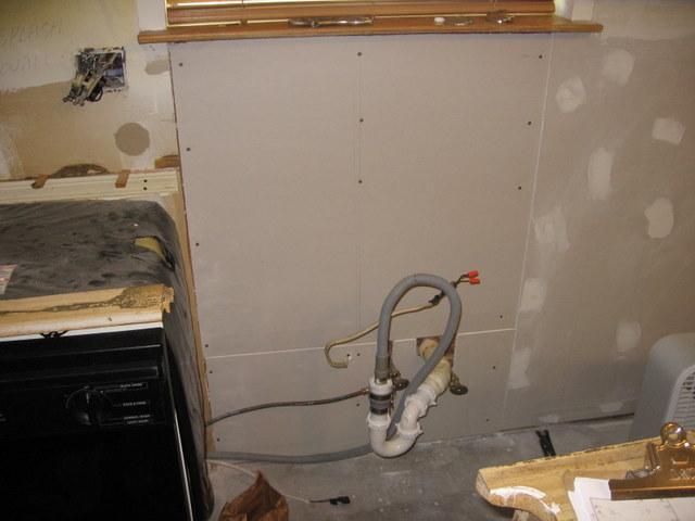 Unintended kitchen remodel-img_3852.jpg