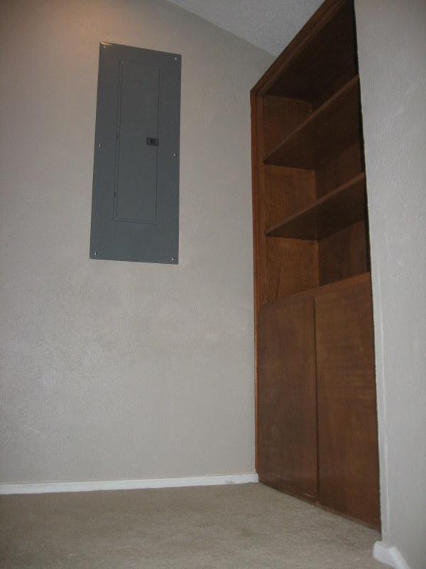 Unintended kitchen remodel-img_3856.jpg
