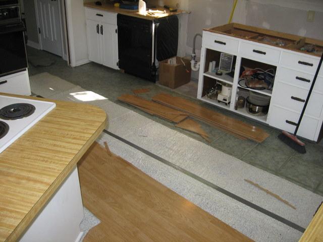 Unintended kitchen remodel-img_3860-1.jpg