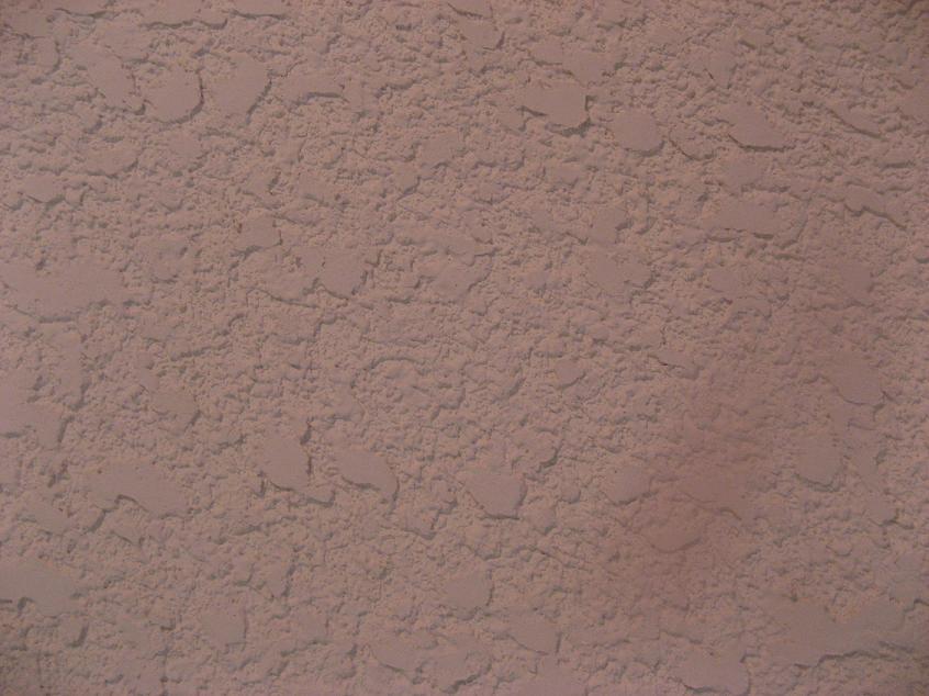 Same Ceiling: orange peel and knockdown-img_3861-.jpg