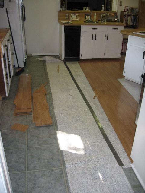 Unintended kitchen remodel-img_3861.jpg