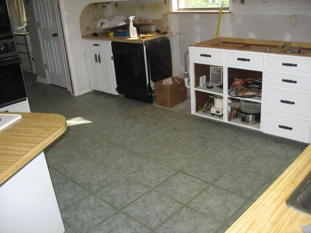 Unintended kitchen remodel-img_3862.jpg