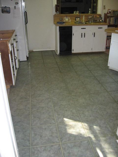 Unintended kitchen remodel-img_3863-1.jpg