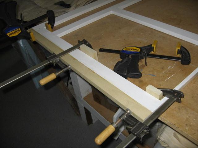 Unintended kitchen remodel-img_3869-1.jpg